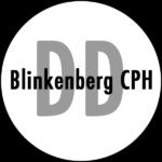 Blinkenberg-CPH-DD-logo