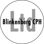 Blinkenberg-CPH-Ltd-logo