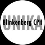 Blinkenberg-CPH-UNIKA-logo